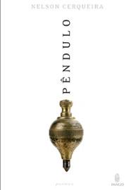 Pendulo capa Final 2.indd